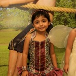 Imanae Malik