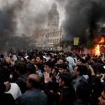Karachi Ashura Blast After Effects (1)
