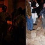 Karachi Ashura Blast After Effects (11)