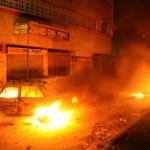 Karachi Ashura Blast After Effects (12)