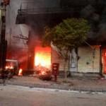 Karachi Ashura Blast After Effects (14)