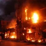 Karachi Ashura Blast After Effects (15)