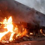 Karachi Ashura Blast After Effects (17)