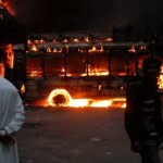 Karachi Ashura Blast After Effects (18)