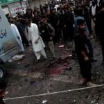 Karachi Ashura Blast After Effects (2)