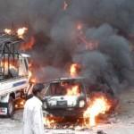Karachi Ashura Blast After Effects (3)