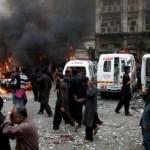 Karachi Ashura Blast After Effects (4)