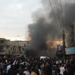 Karachi Ashura Blast After Effects (5)