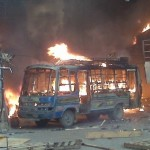 Karachi Ashura Blast After Effects (9)