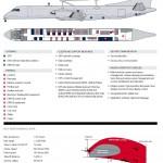 Saab 2000 Pakistan Air Force (2)