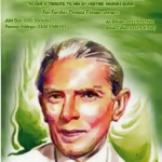 quaid-e-azam-25-dec