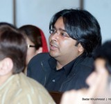 PASHA Google Workshop Pakistan (1)