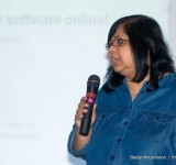 PASHA Google Workshop Pakistan (14)