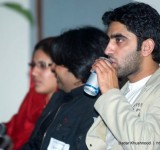 PASHA Google Workshop Pakistan (2)