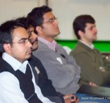 PASHA Google Workshop Pakistan (21)