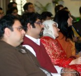PASHA Google Workshop Pakistan (22)