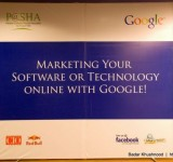 PASHA Google Workshop Pakistan (3)
