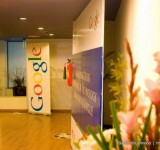 PASHA Google Workshop Pakistan (4)