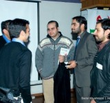 PASHA Google Workshop Pakistan (42)