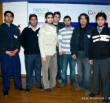 PASHA Google Workshop Pakistan (45)