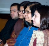 PASHA Google Workshop Pakistan (6)