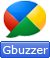 GBuzzer About