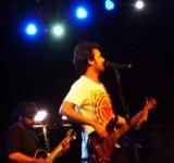 Atif-Aslam-Live-Concert-Carlton-Hotel (1)