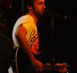 Atif-Aslam-Live-Concert-Carlton-Hotel (10)