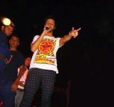 Atif-Aslam-Live-Concert-Carlton-Hotel (12)