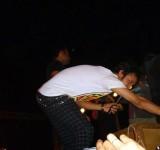 Atif-Aslam-Live-Concert-Carlton-Hotel (13)