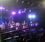 Atif-Aslam-Live-Concert-Carlton-Hotel (14)