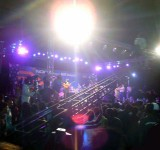Atif-Aslam-Live-Concert-Carlton-Hotel (15)