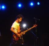 Atif-Aslam-Live-Concert-Carlton-Hotel