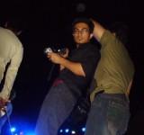 Atif-Aslam-Live-Concert-Carlton-Hotel (17)