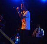 Atif-Aslam-Live-Concert-Carlton-Hotel (18)
