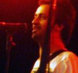 Atif-Aslam-Live-Concert-Carlton-Hotel (19)