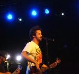 Atif-Aslam-Live-Concert-Carlton-Hotel (2)