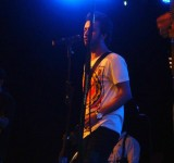 Atif-Aslam-Live-Concert-Carlton-Hotel (20)