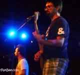 Atif-Aslam-Live-Concert-Carlton-Hotel (21)