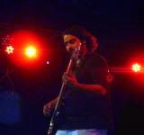 Atif-Aslam-Live-Concert-Carlton-Hotel (22)