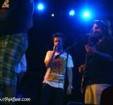 Atif-Aslam-Live-Concert-Carlton-Hotel (23)