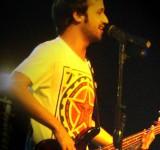 Atif-Aslam-Live-Concert-Carlton-Hotel (24)