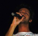 Atif-Aslam-Live-Concert-Carlton-Hotel (25)