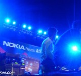 Atif-Aslam-Live-Concert-Carlton-Hotel (27)