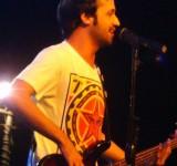 Atif-Aslam-Live-Concert-Carlton-Hotel (3)