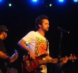 Atif-Aslam-Live-Concert-Carlton-Hotel (4)