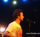 Atif-Aslam-Live-Concert-Carlton-Hotel (5)
