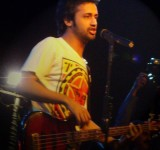 Atif-Aslam-Live-Concert-Carlton-Hotel (6)
