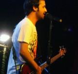 Atif-Aslam-Live-Concert-Carlton-Hotel (7)