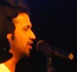 Atif-Aslam-Live-Concert-Carlton-Hotel (8)